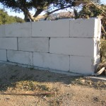 concrete bunker blocks